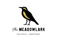 The Meadowlark