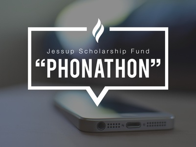 WJU Phoneathon