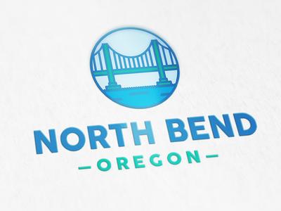 North Bend Oregon
