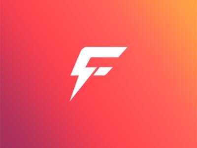 Firestorm F Logo