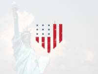 9/11 USA