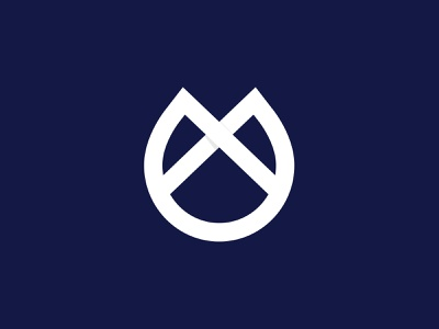 Indruma abstract branding geometic geometry clothingbrand minimal logomark vector identity mark symbol logodesign logo