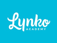 Lynko