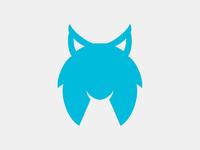 Lynko Symbol
