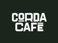 Corda Café