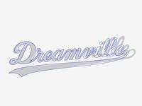 Dreamville Comparison