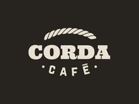 Corda Cafe