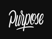 Purspose
