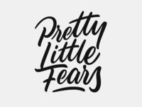 Pretty Little Fears