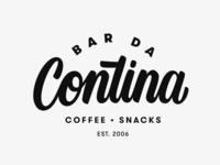 Bar da Contina