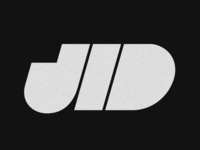 JID (Filled)
