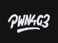 PWN4G3