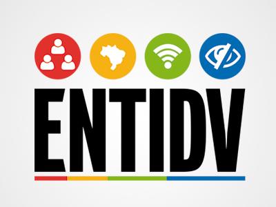 ENTIDV