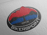 Bikerspoint Bikeshop