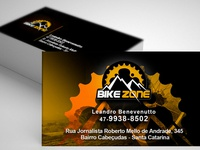 Bikezone SC
