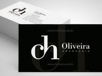 Ch Oliveira