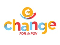 Change for the Pov