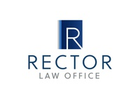 Rector Law Office