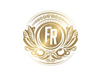 Fred Ruiz Award