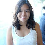 Jenelle Santos