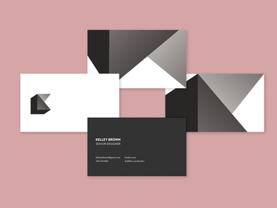Card Concept business card design branding texture typography