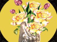 Blossoming Faith