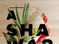 Shawarma 02