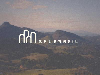 Baubrasil