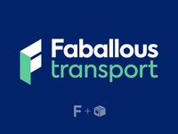 Faballous Transport