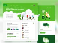 Antivirus Website Referral Program