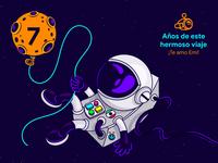 a72019.besprone.com.mx