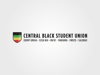 CBSU Logo Redesign