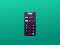 04: Calculator