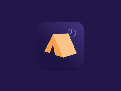 Day 05: App Icon