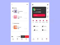 Japanese E-commerce Shopping Platform 1
