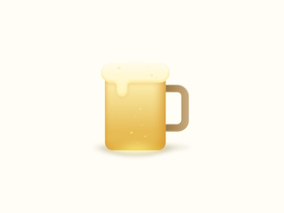 Beer ai sketch