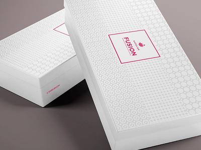 Gadelier Branding logo brand branding design packaging