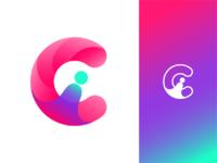 Codeixer symbol