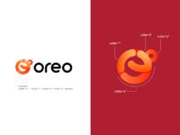 Oreo concept 01