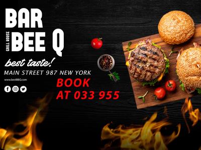 Create Foodes Ads Banner ads banner banners banner banner design branding ux logo design