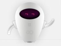 Cloodbot