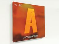 A - Apocalypse Now