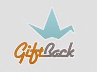 Giftback