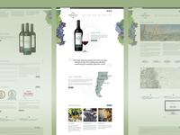Carmelita Wine