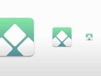 SLF App Icon