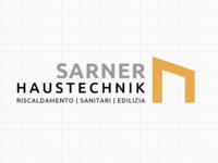 Sarner Haustechnik Logo