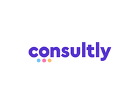Consultly Logo Animation