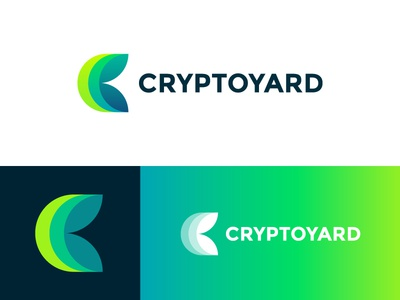 Best crypto companies to invest in