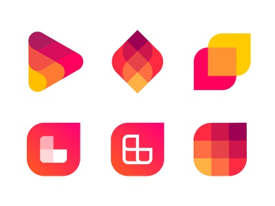 Linkfire logo concepts | Music marketing company ( for sale ) data lettering energy  monogram letter media  mark logotype producer  marketing music overlay  l production link light  flame abstract burn burning  fire gradient smart  entertainment branding icon  energetic icon  arrow  brand app