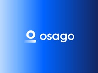 Osago2